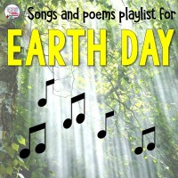 Earth Week / Day Songs and Poems