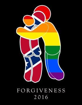 forgive-trump-2