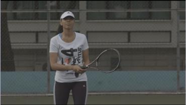 E10-Makena-tennis