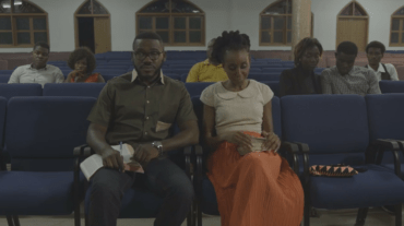 E10-Ngozi Robert church again1