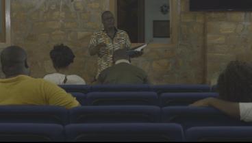 E10-Ngozi Robert church again3