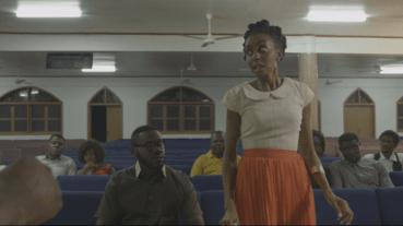 E10-Ngozi Robert church again5