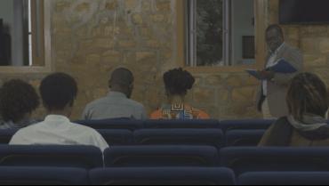 E10-Robert Ngozi at church1