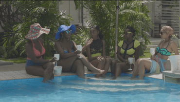 E12-girls at the pool6
