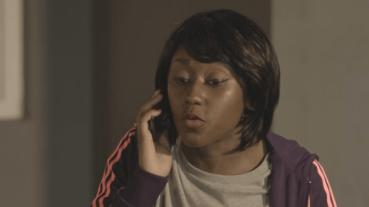 E12-Sade calls Nana Yaa