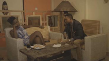 E12-Zainab on a date
