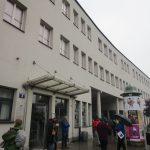 Three-Day Itinerary in Krakow