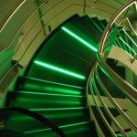 The Heineken Experience in Amsterdam