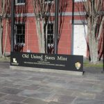 The Ultimate Guide to New Orleans - Old US Mint