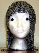 chainmail for girls