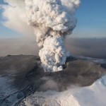Knocked Off Course by Volcanic Ash – Tough Guy Challenge Update