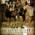 UFC 131 Prediction: Florian's Signature Flo-Bow Move Menaces Nunes Leaving Him Open to Submission
