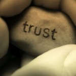 Trustworthy, Reliable and Believable: Gaining Credibility Online (Video)