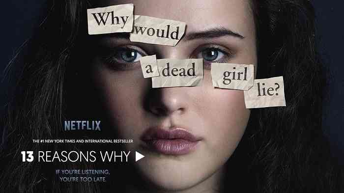 13-reasons-why-poster-700x393