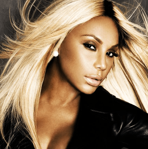 tamar braxton that grape juice And The Predictions Are In! Tamar Braxtons Love & War To Sell...
