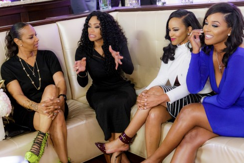 basketball-wives-la-season4-that-grape-juice