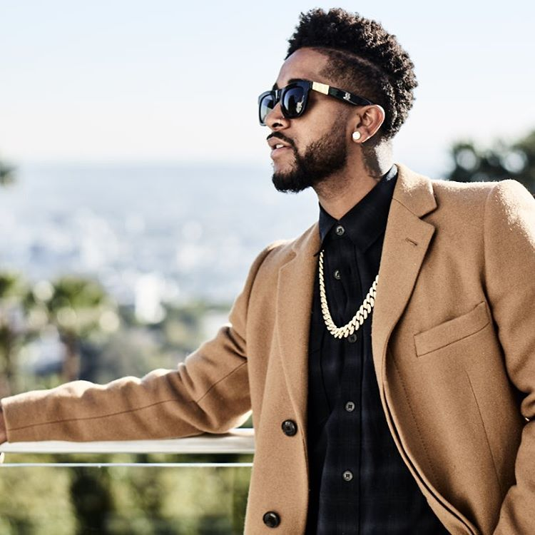 Image result for omarion