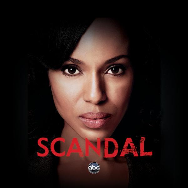 Image result for Scandal Season 6