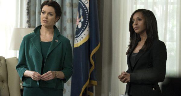 Image result for scandal season 7 episode 2