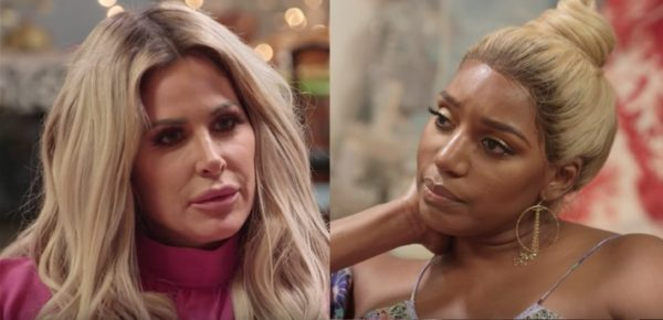 Image result for the real housewives of atlanta season 10 episode 9