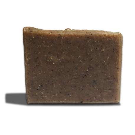 Garden of Herbs soap