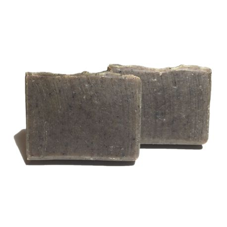all natural handcrafted herbal soap