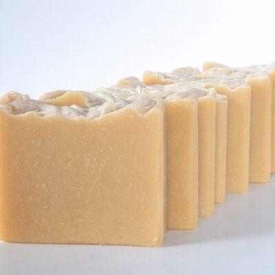 Southern Romance Bath Soap