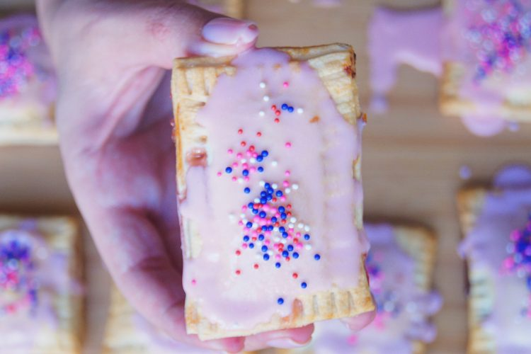 PopTarts-being-held-up