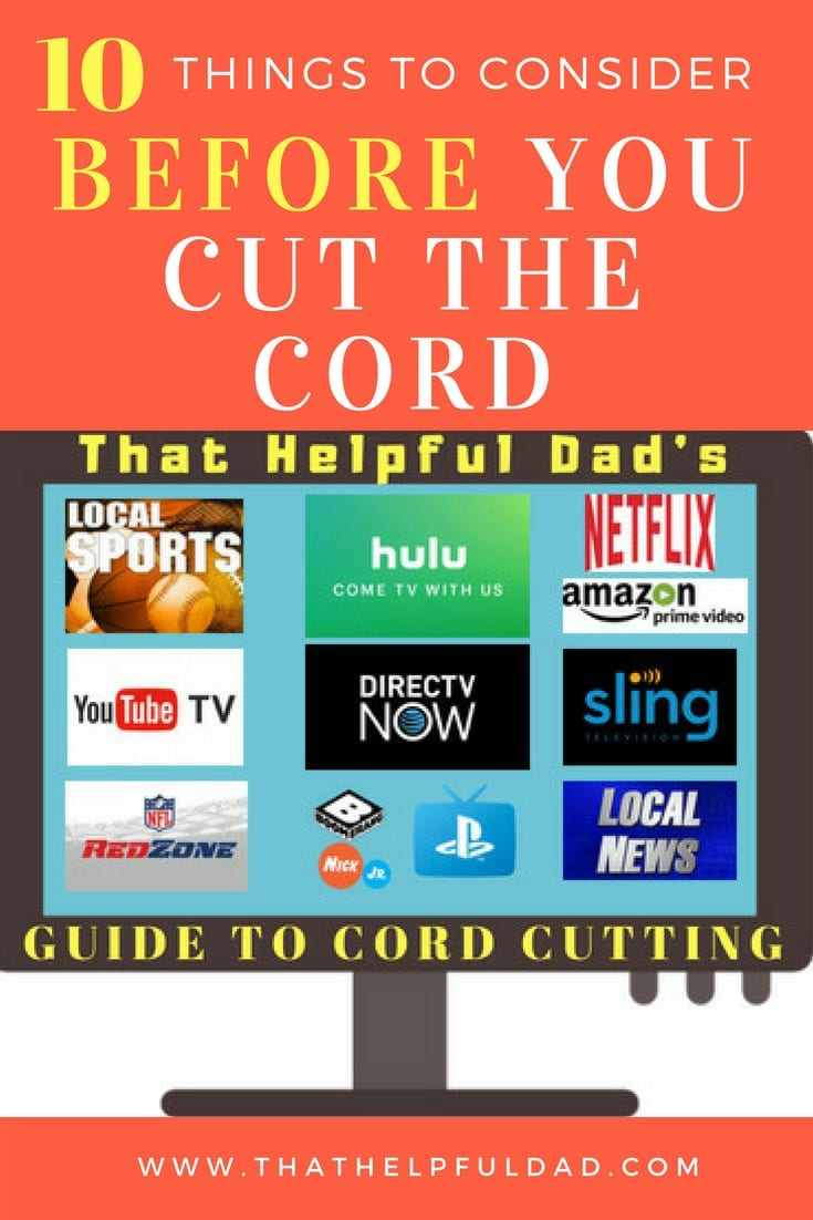 directv hd guide ebook