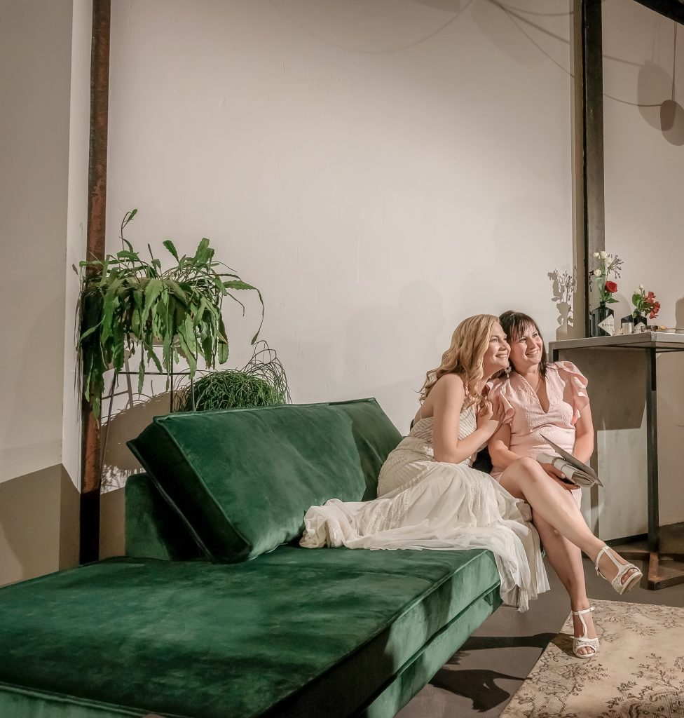 daybed, bepurehome, whatiship, bruiloft, thathomepage, trouwen, Loetje's garage, wedding styling, bruiloft styling, vintage wedding