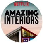 Netflix, netflixtips, netflixtip, amazing interiors, interieur, interieurserie, interieurseries, interior show, makeover, thathomepage, kijktip, kijktips