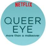Netflix, netflixtip, netflixtips, queer eye, Netflix original, makeover, make-over, interieur, interieurserie, interieurseries, makeover show, interior show, kijktip, kijktips, thathomepage