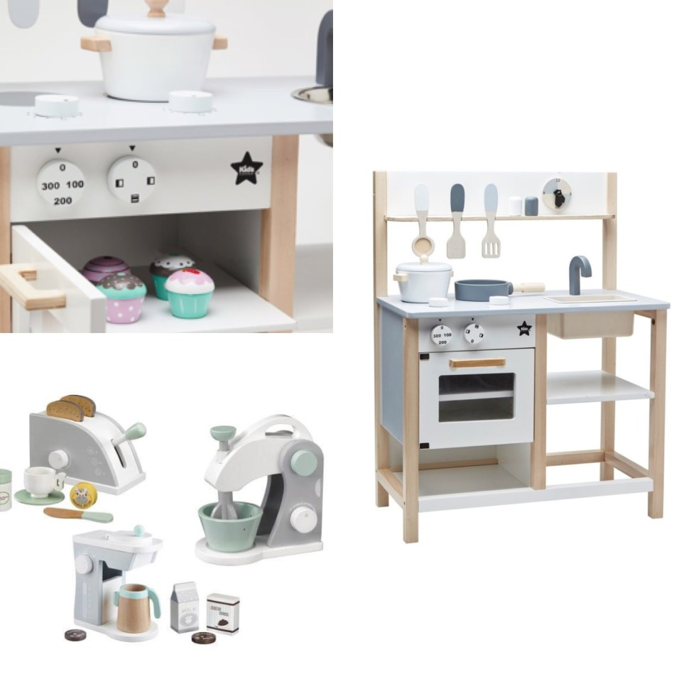 thathomepage, great little kids, a great little kids store, speelgoed, houten speelgoed, speelkeuken, play kitchen, kids concept, houten keukentje, playroom, wooden toys, kids decor, kids interior, kinderspullen