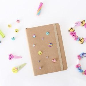 cutie stix, cutie stix ontwerpstudio, jumbogames, creatief bezig, creatief, creativiteit, creabea, knutselen, knutselpret, knutselfeest, knutselplezier, kinderen, speelgoed, inspiratie, review, mamablogger, thathomepage, haarspeldjes, versieren, notitieboekje, armbandjes, armbandjes maken