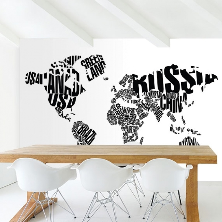 wereldkaarten.nl, wereldkaart, wereldkaarten, wereldkaart behang, worldmaps, worldmaps wallpaper, behang, interieur, interieurstyling, thathomepage, stadskaart, landkaart