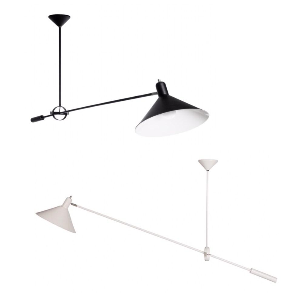ANVIA, Anvia, hengellamp, De Hoge Vorst, Hoogervorst, design lamp, hengellamp, vintage lamp, lamp, lampen, hanglamp, verlichting, thathomepage, interieur, interieurinspiratie