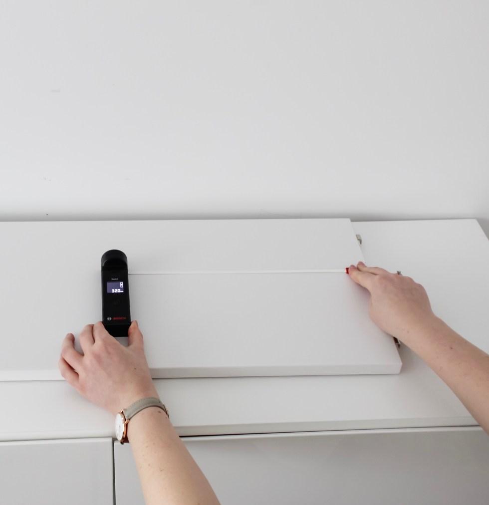 Bosch, Bosch Zamo laser measure, Bosch Zamo, Zamo, Zamo laser measure, digitale afstandsmeter, meten, afstandsmeter, laserafstandsmeter, doe het zelf, diy, gereedschap, klusgereedschap. meetlint