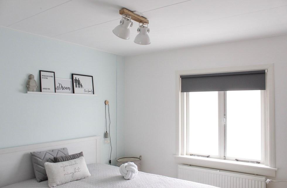 Elay, Light & Living, Directlampen, directlampen.nl, lampen, slaapkamer, inspiratie, inrichting, interieurinspiratie, interieur, thathomepage, (th)athomepage, schlafzimmer, woondecoratie