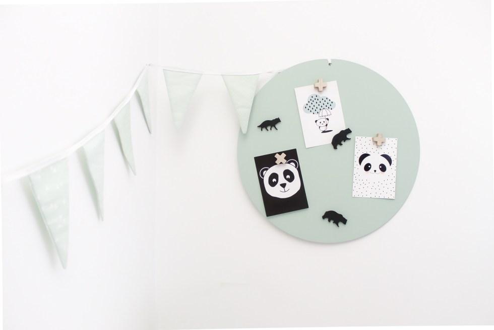kaartjes, kaartje, panda, Kaartje2Go, uitnodiging maken, uitnodigingen maken, uitnodiging, uitnodigingen, kinderfeestje, pandafeestje, panda, inspiratie, thathomepage