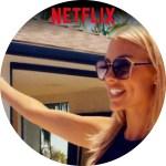netflix, Netflix series, interieurseries, netflixtip, interieurinspiratie, thathomepage, (th)athomepage