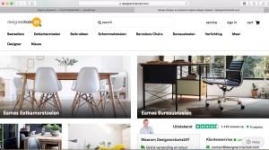 Designerchairs24, eetkamerstoelen, portfolio, thathomepage, (th)athomepage, Linda Hummel