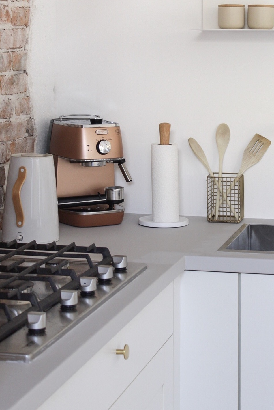 keuken makeover, keuken, keukenspullen, keukeninspiratie, Stelton, RIG-TIG, interieurinspiratie, thathomepage, (th)athomepage, interieurblog