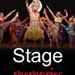 thuisblijftip, thuisblijftips, thuisblijfuitje, online uitjes, virtuele uitjes, uitstapjes, coronoproof uitstapjes, thuisblijven, Stage Entertainment, Stage memories, musical, online musical, online uitje, virtueel uitje