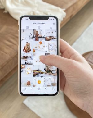 apps voor Instagram, Instagram, @thathomepage, thathomepage, (th)athomepage, foto's bewerken, video's bewerken, Instagram templates, Instagram sjabloon, Instagram template, Instagram sjablonen, social media, social media templates, social media template, social media sjablonen