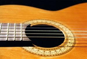 guitar-1534599