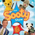 Family Theatre: The Sooty Show