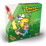 Chicken Charades: Game Review