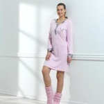 Win a Blackspade Nightdress!