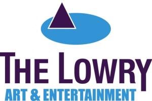 lowry-logo