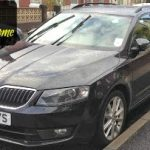 Review: Skoda Octavia
